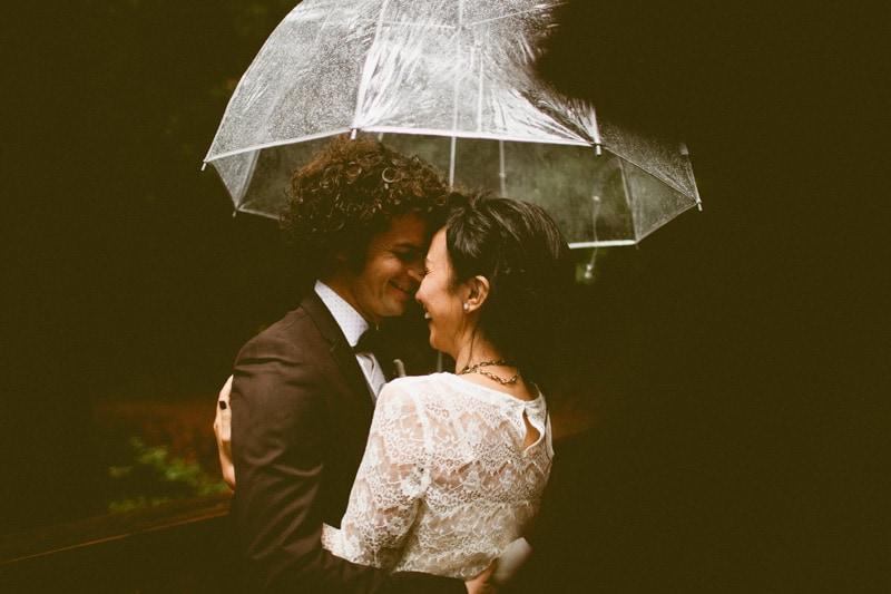 joe-kathrina-our-wedding-075