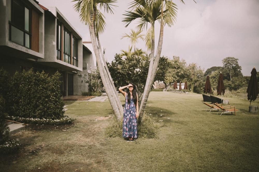 zensala resort