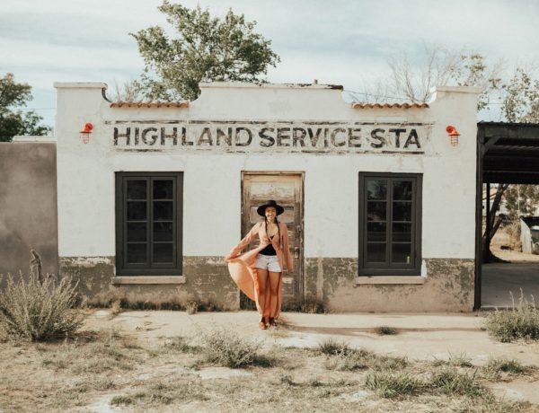 marfa texas photographer
