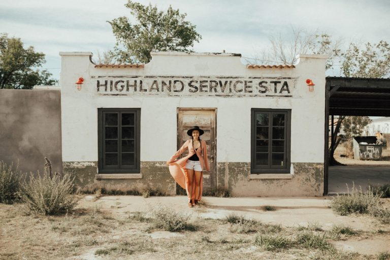 marfa texas photographer