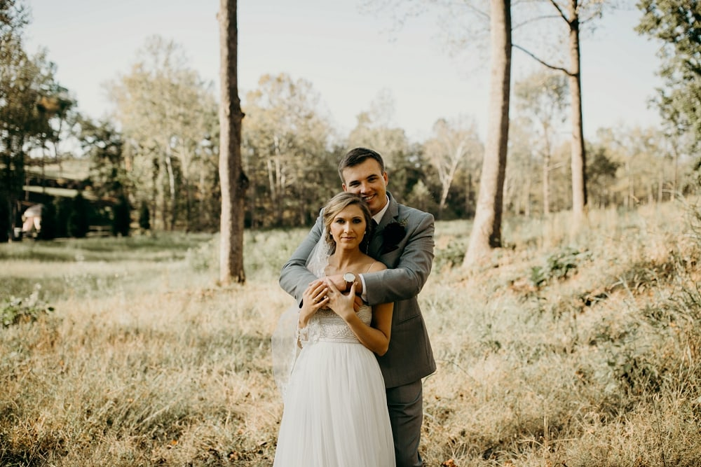 wedding portraits at bella rose plantation
