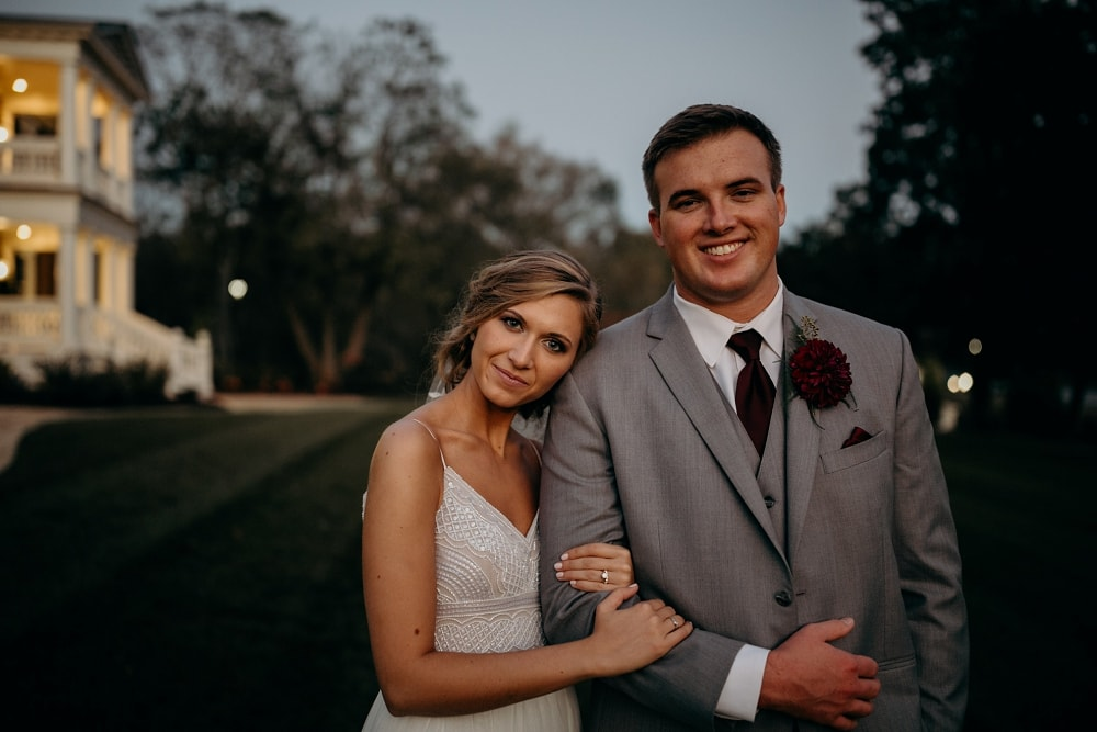 lynchburg virginia wedding photographers