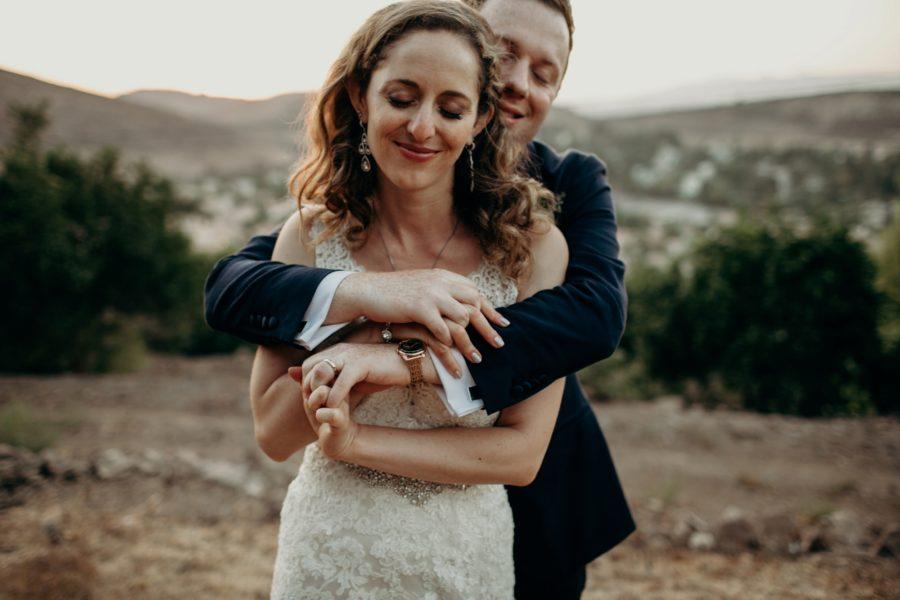 Dmitriy+Erica