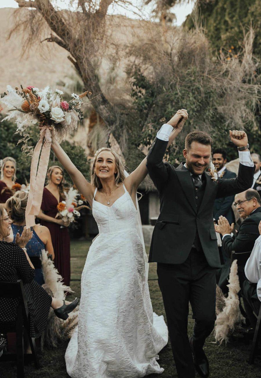 pricing for orange county wedding photographer