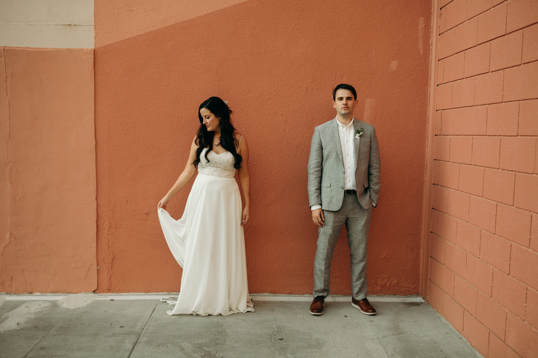 san diego destination wedding
