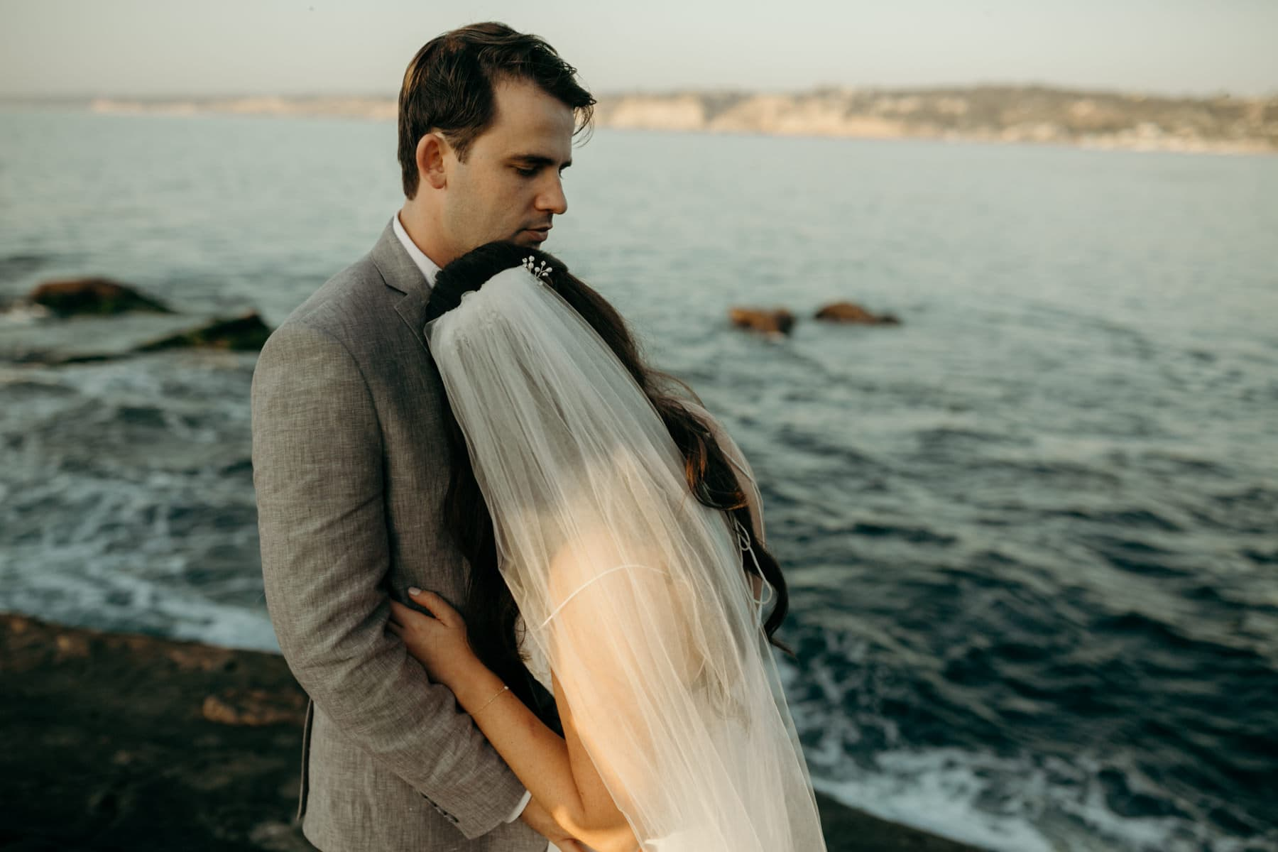 san diego la jolla destination wedding