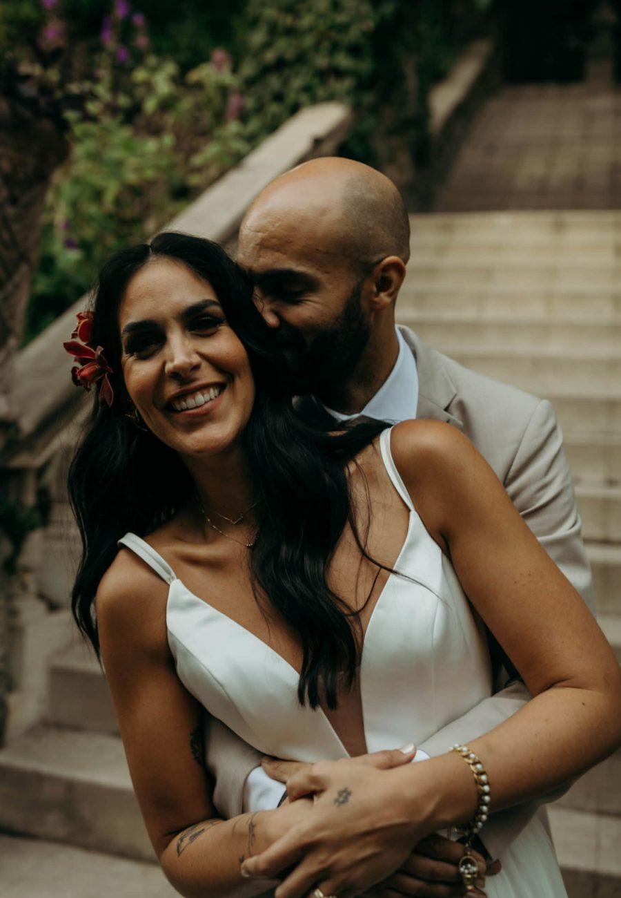 houdini estate wedding photographer review