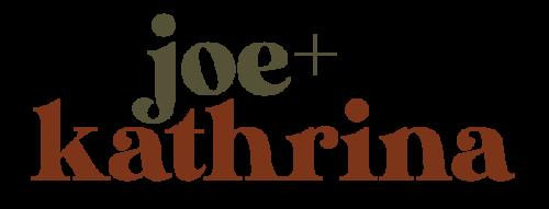 Joe+Kathrina |  Orange County + Los Angeles Wedding Photographers