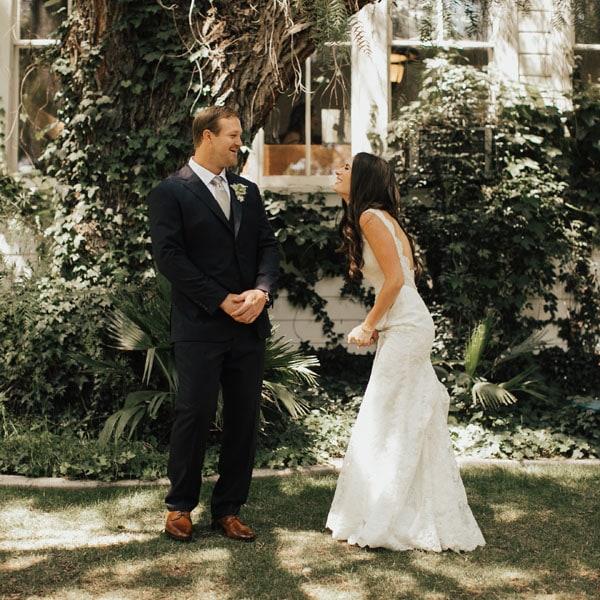 green gables estate wedding photographer review